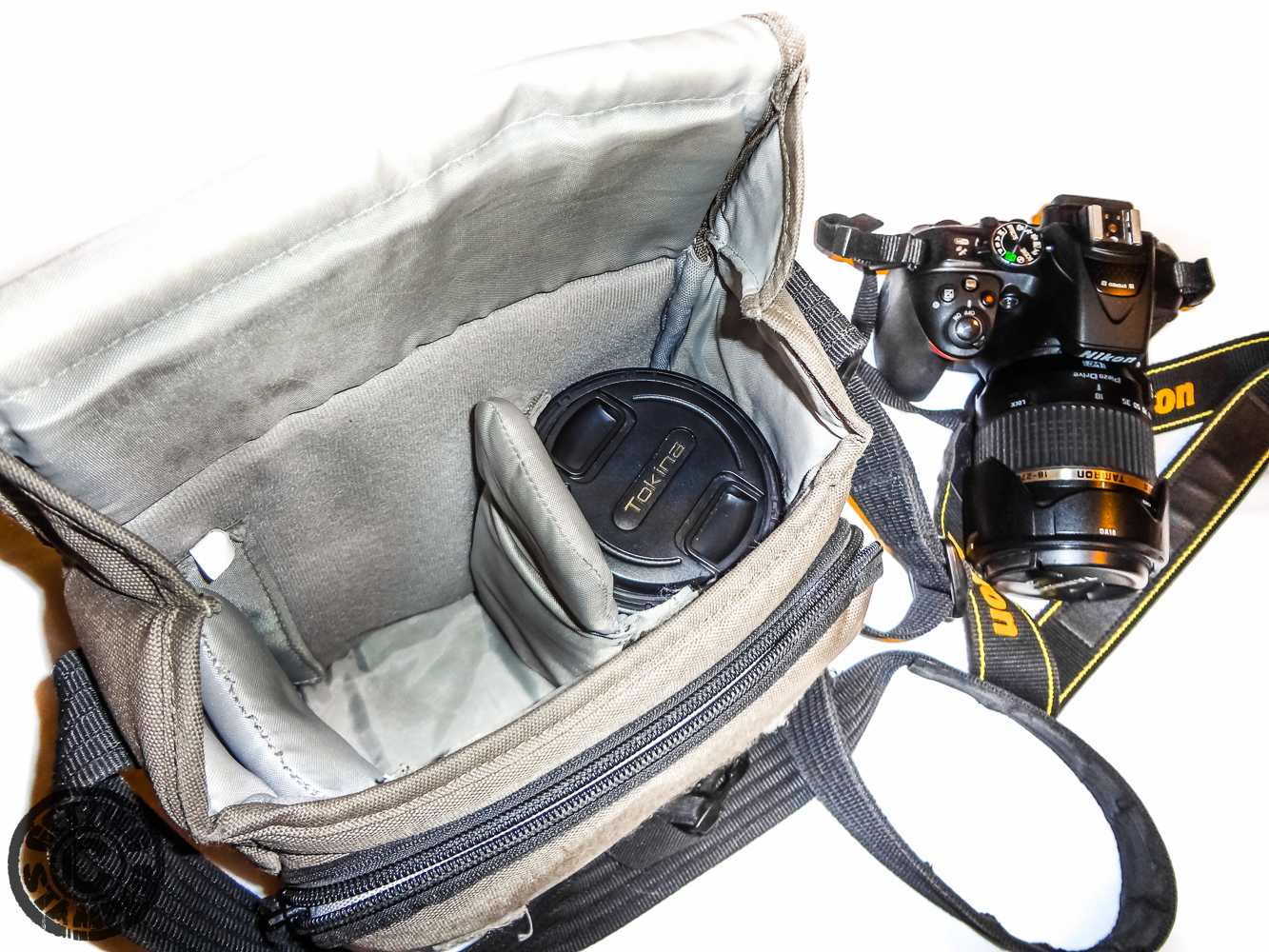 Camera Best Camera Bag Dslr best camera bag for travel dslr photography 9