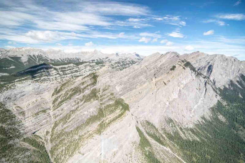 Banff Helicopter Tour  Booking The Best Views Of The Rockies With Tripadviso