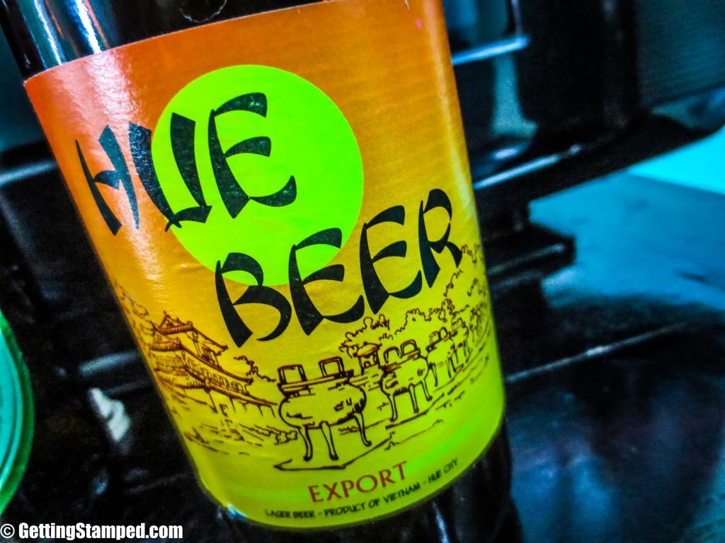 Vietnam Beer Review-4