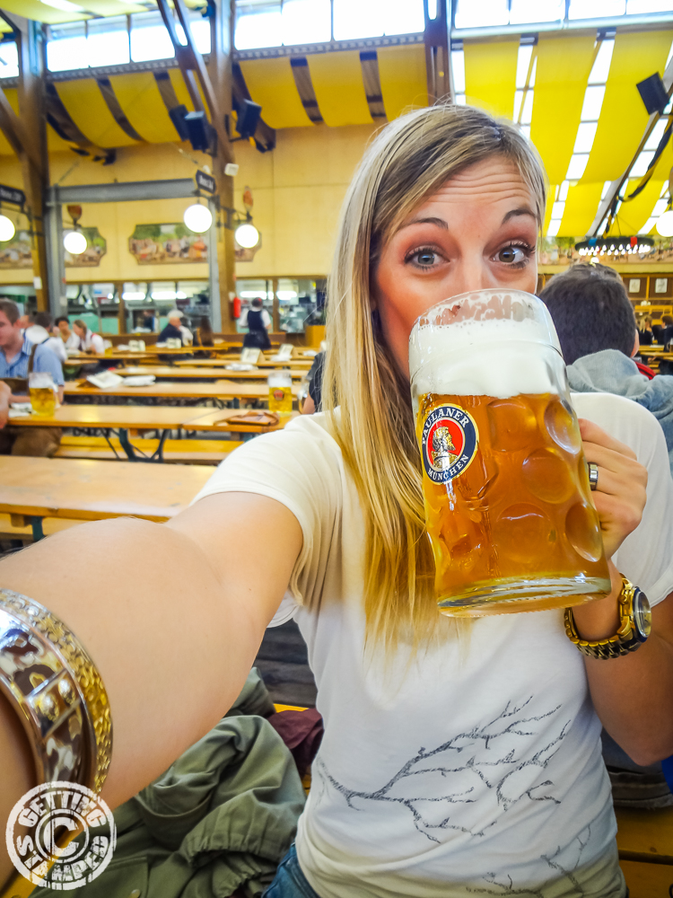 Oktoberfest Munich - tips myths-6