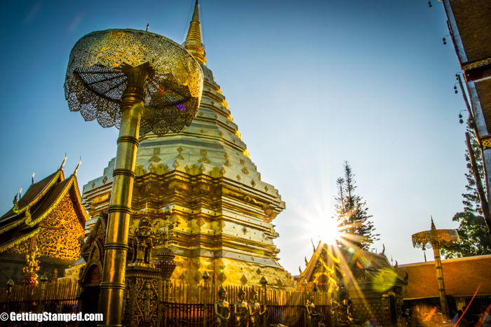 Why we live in Chaing Mai-2
