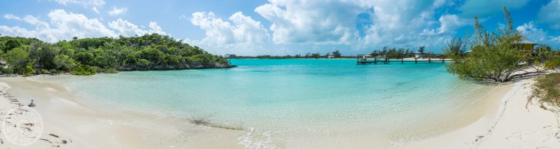 The Complete Guide to Staniel Cay - South Beach - Exumas - Bahamas-1
