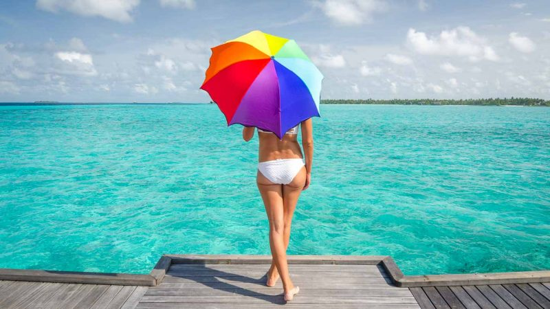 7 Reasons why I never want to leave Summer Island Maldives-5