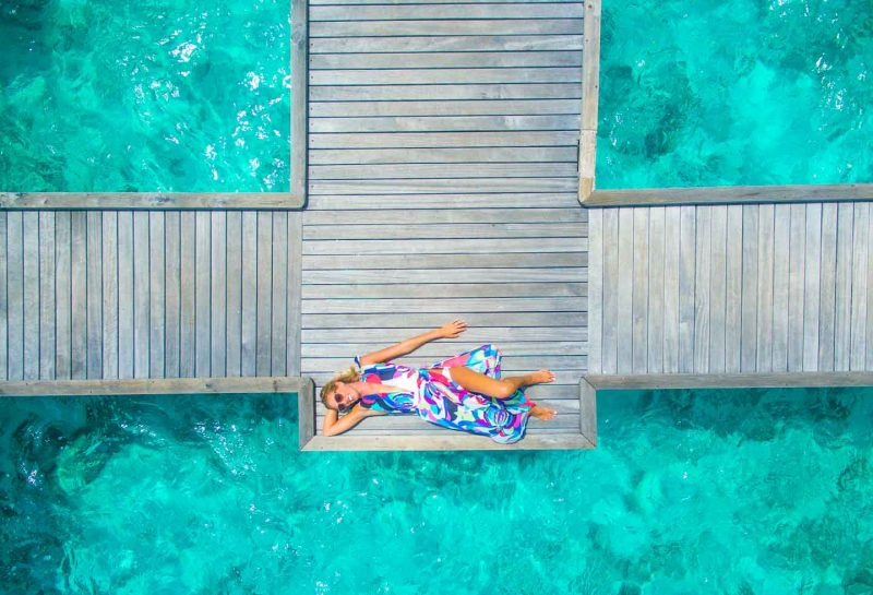 7 Reasons why I never want to leave Summer Island Maldives-6