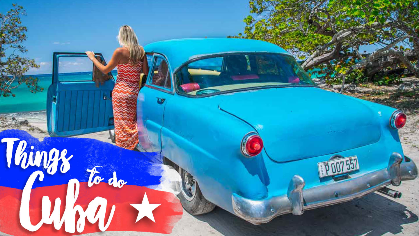 things-to-do-in-cuba-feature