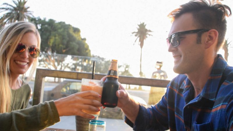 2-days-in-la-on-a-budget-drinks-in-santa-monica-overlooking-the-sea-2