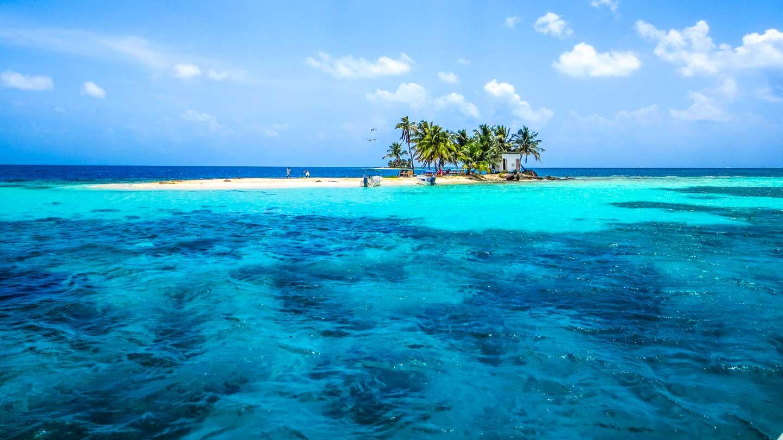 Top 10 Best Islands In Belize, Top 10 Belize Islands Vacation, Image result for Silk Caye