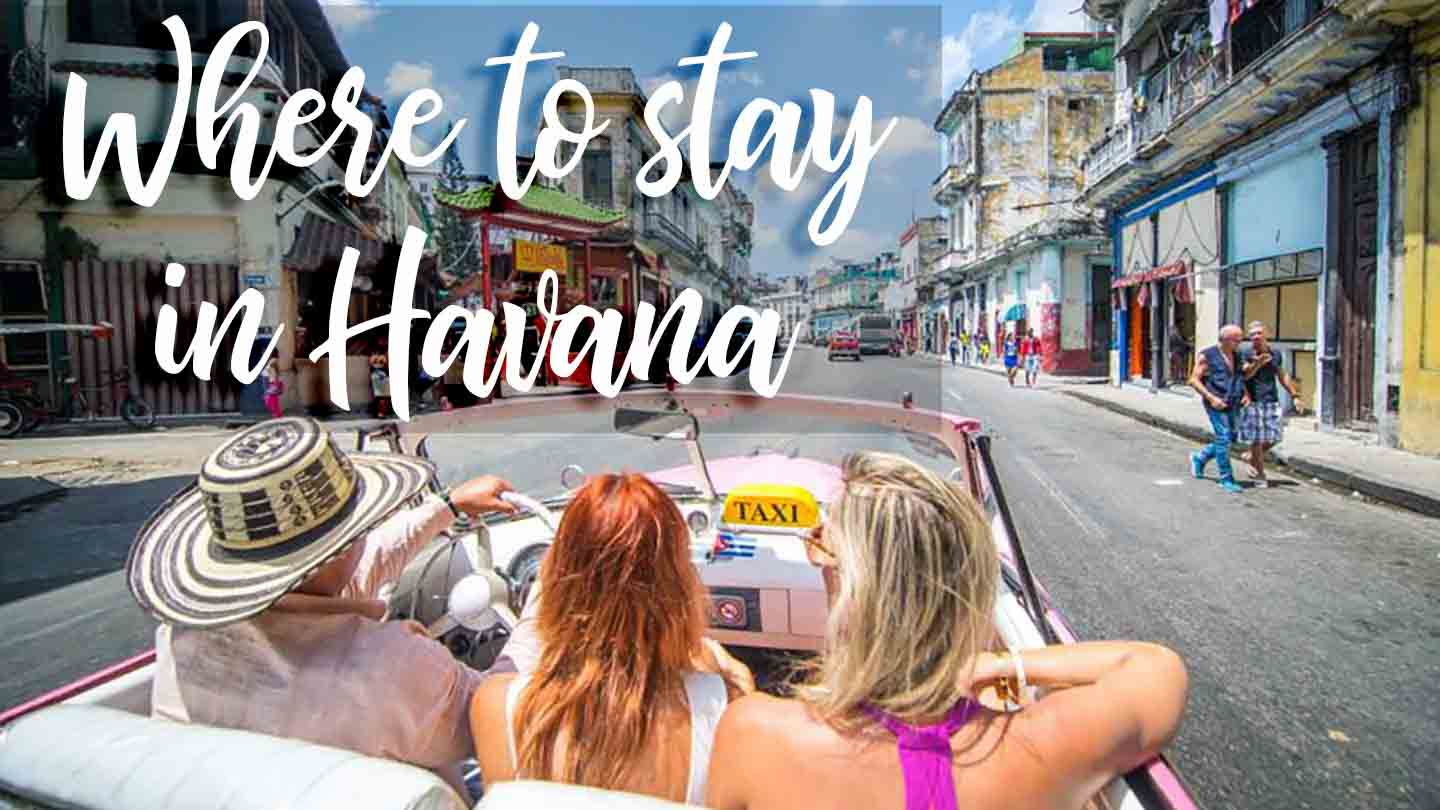 Where To Stay In Havana: The 3 Best Neighborhoods | Getting ... on map of caribbean, map of mexico city mexico, map of cuban beaches, map of havana florida, map of new orleans la, map of nassau bahamas, map of auckland new zealand, map of beijing china, map of kingston jamaica, map of cape town south africa, map of lima peru, map of perth australia, map of guatemala city guatemala, map of venezuela, map of varadero, aerial view of cuba, map of quito ecuador, map of san juan, map of la paz bolivia, map of gran canaria spain,